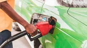 أرامكو» تعلن أسعار البنزين الجديدة عن شهر يوليو السبت المقبل