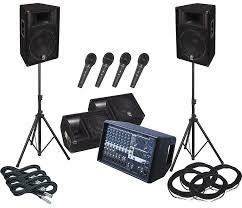 sound system prices. yamaha emx512sc / s115v pa package sound system prices
