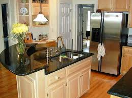 Modern Kitchen Designs 2014 Creative Ideas Of Small Modern Kitchen 2015 Kitchen Renovations