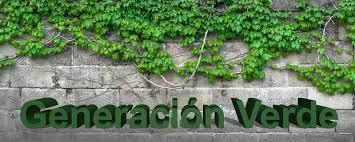 5 mejores tipos de muros verdes