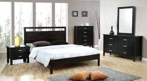 modern bedroom black and red. Modern Bedroom Black Furniture Contemporary Set Inspiring Nifty Piece Collection Red . And