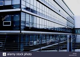 office building glass front fence office buildings commercial house facades facade architecture facades s55 office