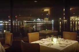 Chart House Virtual Restaurant Concierge