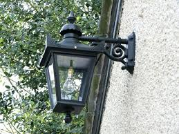 victorian outdoor wall lights outdoor lantern wall lanterns lights lighting victorian outdoor wall sconce
