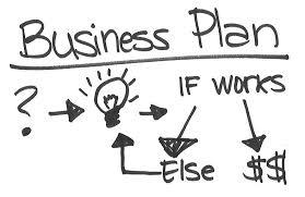 la importancia de un plan de negocio