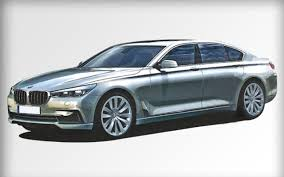 bmw new car release dates2016bmw7seriesreleasedateandpricephotoUOhq  New Car Models