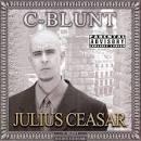 C-Blunt
