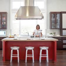Kitchen Paint Idea Paint Colors For Your Home Sunset