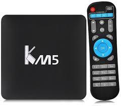 <b>Медиаплеер INVIN</b> KM5 1Gb/<b>8Gb</b> (Уценка) — купить в интернет ...