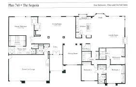 size of single car garage door 3 car garage dimensions bedroom door dimensions two car garage