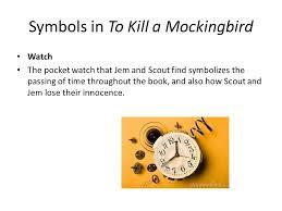 symbols that kill