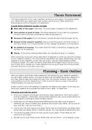 essay writing service illegal academic writing help beneficial essay writing service illegal jpg