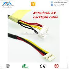 rj11 jack wiring diagram template pics 63182 linkinx com rj11 jack wiring diagram template pics