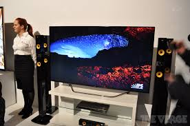 lg tv 65 inch. 65 inch 4k tv lg 0