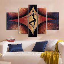 Small Picture Wall Art Ideas Design Creative Creation African American Wall