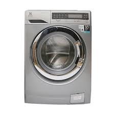 Máy giặt cửa trước Electrolux 11kg EWF14113S