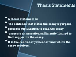 cheap phd essay writing services ca resume services and tips from ut college of liberal arts should harriet tubman replace jackson on the bill history harriet tubman