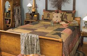 country bedroom ideas decorating. Interesting Bedroom Country Bedroom Ideas Decorating Room Interior And Decoration Medium Size   In