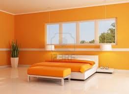 orange bedroom colors. Orange Bedroom Accents Photo - 6 Colors