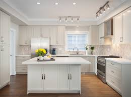 track lighting styles transitional. interesting lighting contemporary track lighting transitional kitchen to clearly the spotted  frog designs to track lighting styles