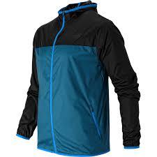 new balance jacket. new balance windcheater jacket (aw15) e