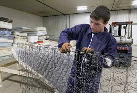 mattress recycling. Rivas Rubbish Removal Is The Leading Junk, Waste, Mattress Disposal And Services Provider In Boston Its Surrounding Areas At Reasonable Price. Recycling