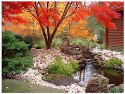 Small Picture 119 best Asian Landscape Design images on Pinterest Backyard