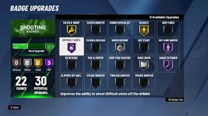Top Badges to Dominate in NBA 2K20 ...