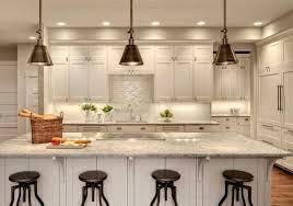 gray and white granite kitchen white granite types of granite white kitchen cabinets with white white gray and white granite