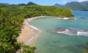 Until 1993 it was not possible to gain dominican citizenship without residing in the country. A Tour Of Dominica In Search Of Creole Cooking And The Spirit Of Jean Rhys Dominica Holidays The Guardian