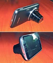 Samsung Galaxy K Zoom - Wikidata