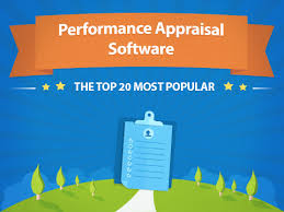 employee appraisal software free download best performance appraisal software 2018 reviews of the most