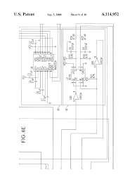 grote turn signal switch wiring diagram wiring diagram and replacement turn signal switch universal