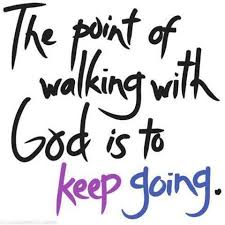 Quotes About God Custom Motivational Quotes God Quotes God Is To Keep Going