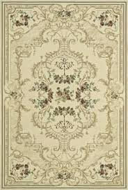 victorian area rugs area rugs area rug ivory style area rugs victorian era area rugs