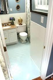 paint ceramic tile floor painting over ceramic floor tiles paint over ceramic tile bathroom floor com painting ceramic floor tiles paint ceramic tile