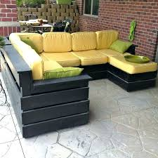 pallet porch furniture build your own outdoor furniture kits find this pin  and more on to