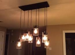 allen roth ceiling light fixtures t9