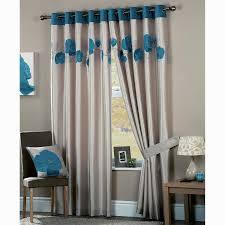 Teal Bedroom Curtains Teal Bedroom Curtains 12 Bedroom Design