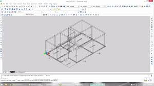 autocad floor plan tutorial pdf awesome autocad tutorial house design elevation you iq