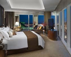 Luxury Apartments Bedrooms Great Modern Luxury Bedrooms With - Luxury apartments inside