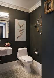 modern half bathroom. Full Size Of Bathroom Small Modern Half Mosaic Tile Bathrooms Doors