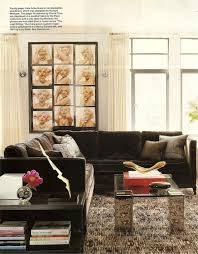 Furniture Wonderful Pottery Barn Turner Leather Sofa Reviews