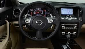 2018 nissan altima interior. Plain Altima 2018 Nissan Altima Sedan Interior Concept To Nissan Altima Interior N