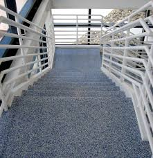 Neogard High Performance Coating Systems Floor Coating