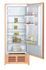 <b>Холодильник Zigmund Shtain</b> BR 12.1221 SX – купить в Москве с ...