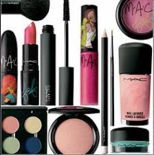 free 50 for mac makeup