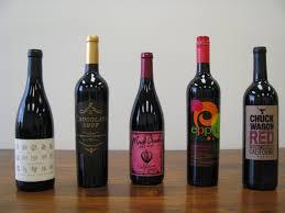 Cool Wine Labels Creative Wine Label Design Wine Label Designs Wine Label