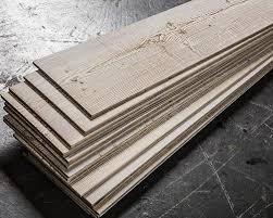china custom mdf 3d carved wood wall