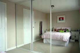 sliding closet door mirror sliding mirror doors sliding closet doors mirror sliding mirror closet doors sliding
